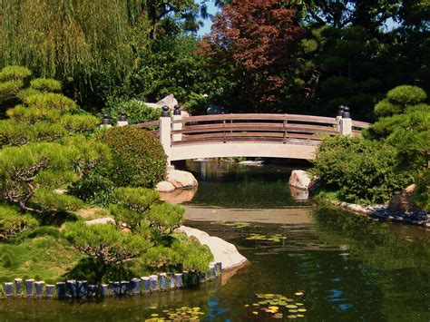 garden footbridge japanese garden footbridge by gamefan23 on deviantart