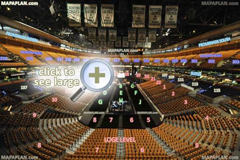 td garden seating square garden seating chart interior design