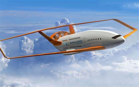 dessin bateau du futur photos top 17 des avions du futur