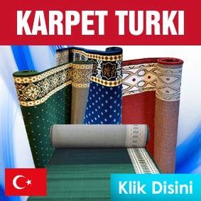 Karpet Masjid Turki Berkualitas Berbagai Tipe karpet masjid turki 2 hjkarpet karpet masjid