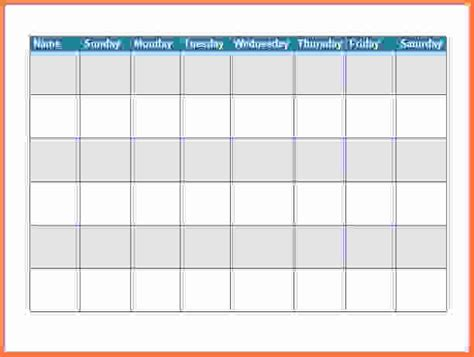 blank org chart template bar chart template blank bar graph template teeth