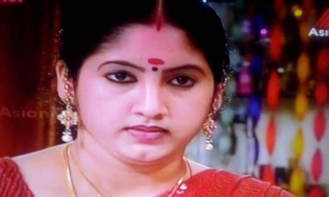 amma serial amma serial അമ മ സ ര യല asianet tv malayalam serial