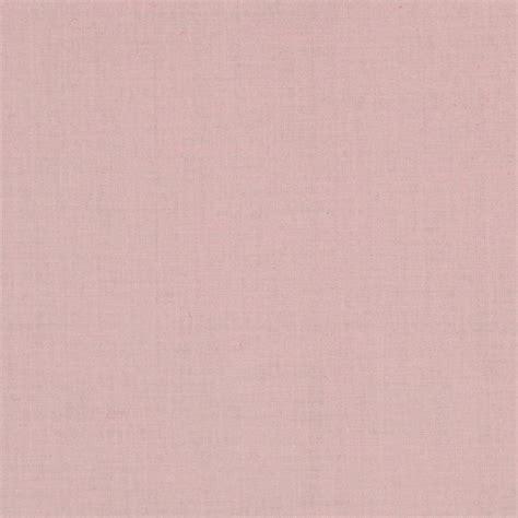 Best Buy Home Decor by Kaufman Cambridge Cotton Lawn Dusty Pink Discount