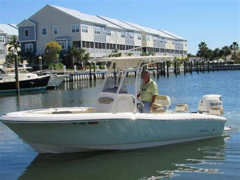 pioneer boats 202 sportfish 2018 pioneer 202 sportfish largo florida boats