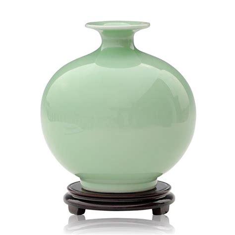 achetez en gros plexiglass vase en ligne 224 des grossistes