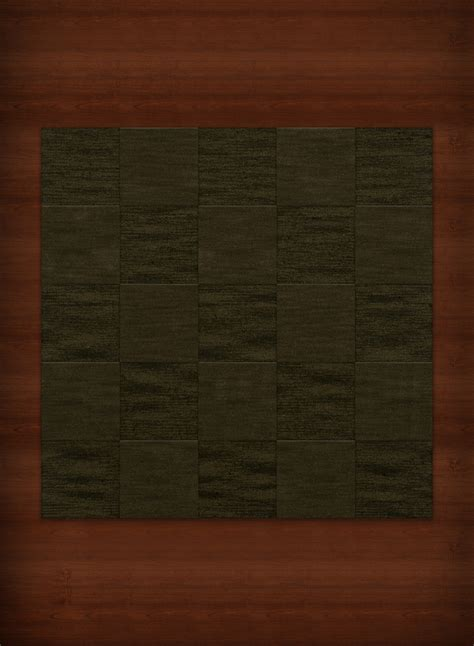 checked rug dalyn checked green checkered grid wool hooked transitional dv15 area rug ebay