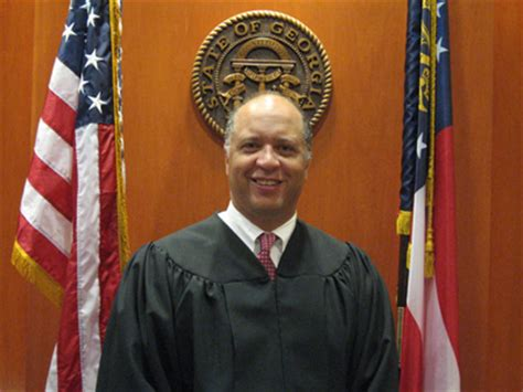 Dekalb County Magistrate Court Search Judge Lindsay Jones Magistrate Court Of Dekalb County