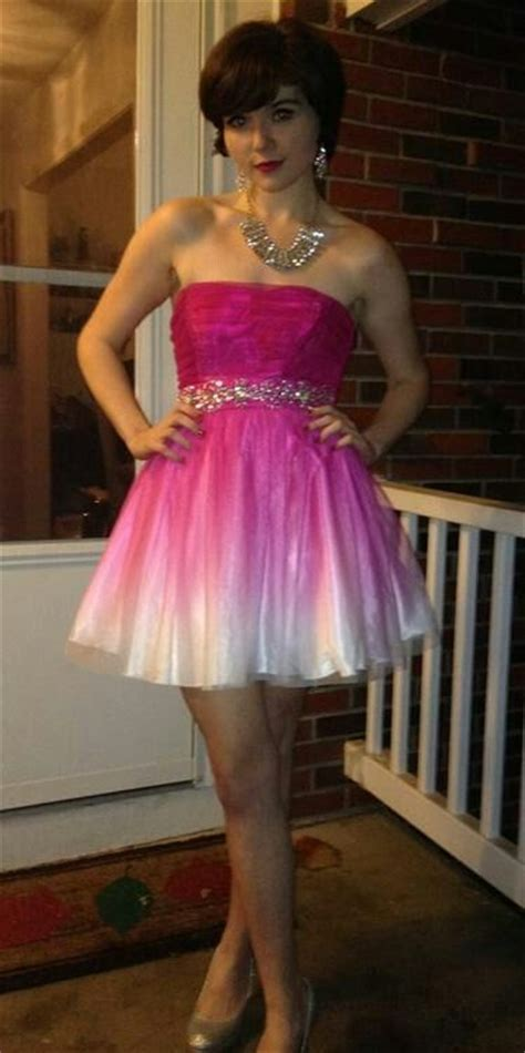 womanless beauty pageant prom dress 190 best womanless images on pinterest womanless beauty
