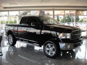 dodge ram 1500 black 2013 delaware with pictures mitula cars
