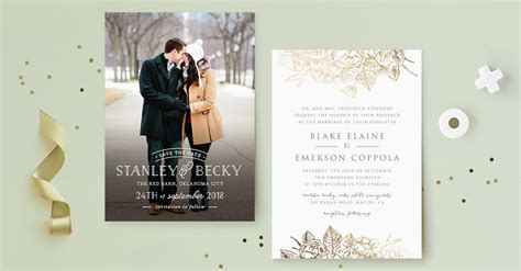 Wedding Card Thank You Wording by Wedding Thank You Cards Wording Exles Thank You