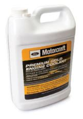Ford Coolant Power Stroke Diesel Power And Pride