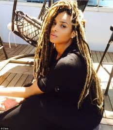 can you get faux locks on relaxed hair 5 things you need to know about faux locs