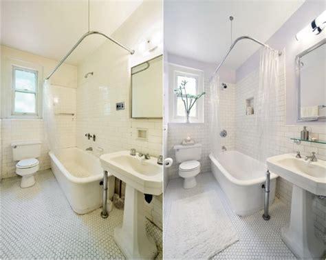 Ideen Für Badezimmer Renovierung by Badezimmer Kleine Badezimmer Renovieren Ideen Kleine