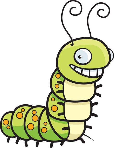 Caterpillar Clipart Free best caterpillar clipart 10200 clipartion