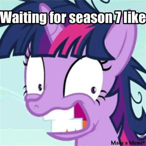 Pony Meme - best 25 mlp memes ideas that you will like on pinterest