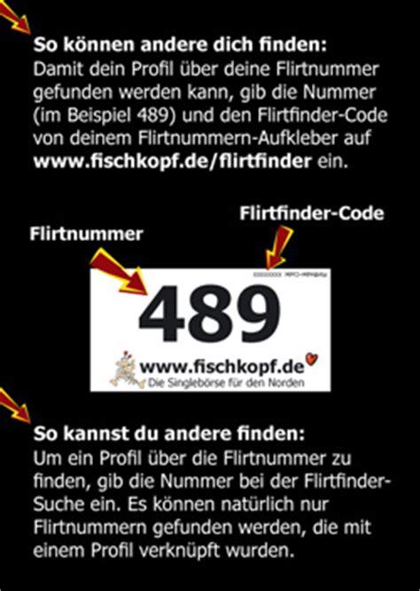 fischkopf singleb 246 rse themessianicmessage