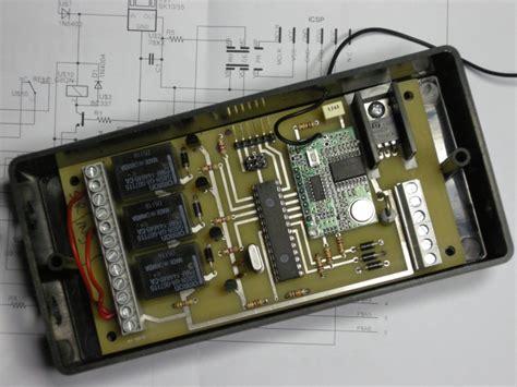 capacitor poliester eagle capacitor poliester eagle 28 images circuito de mini lificador btl ci tda7052 1 w te1