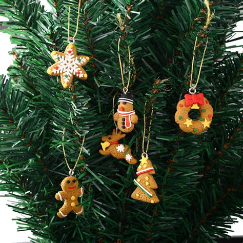 popular fimo christmas decorations buy cheap fimo