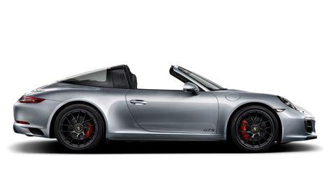 Used 2000 Porsche Boxster For 911 Targa 4 Gts Porsche Se