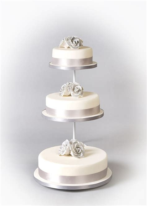 Wedding Cakes Stands by Cake Stands For Wedding Idea In 2017 Wedding