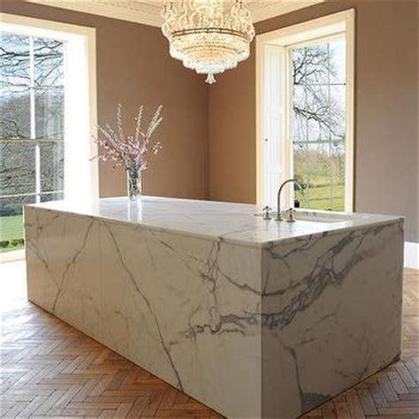 wood herringbone floor contemporary kitchen nate herringbone wood floor contemporary kitchen studio isle