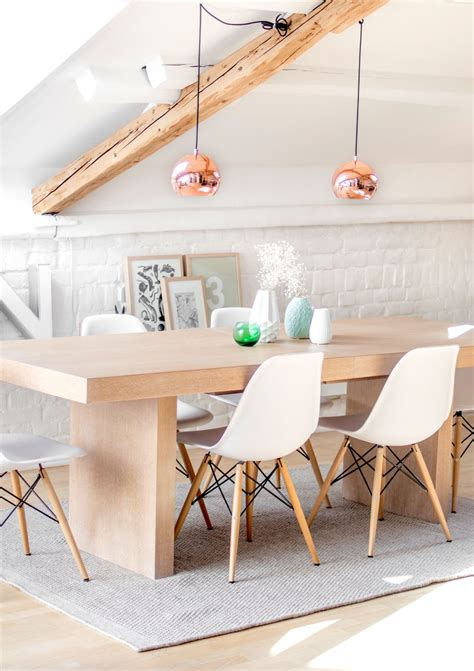 copper home decor copper room colors for modern interior design 20 exles of copper pendant lighting for your home