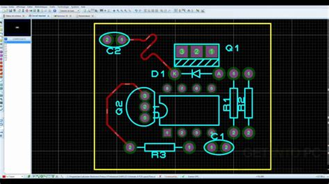 free download of design expert 8 proteus 8 6 professional free download get into pc