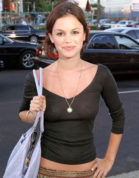 Rachel Bilson Rachel Bilson Pinterest Posts And Rachel Bilson