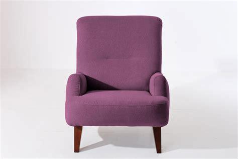 Möbel Sessel by Einzelsessel Lila Bestseller Shop F 252 R M 246 Bel Und