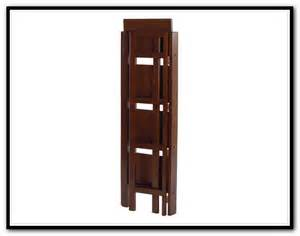 Kitchen Cabinet Finish by 3 Shelf Folding Bookcase Home Design Ideas