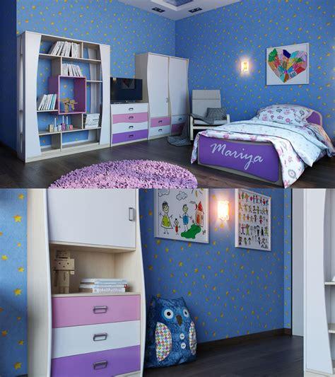 fotos de cuartos de ni os dormitorios para ni as de 15 a os cuartos y habitaciones