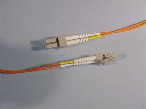 Fiber Optic Outdoor Lc To Lc Multi Mode Duplex 70m lc lc multimode om2 duplex 50 125 fiber optic cables