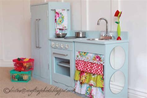 How To Make A Play Kitchen by 20 Coolest Diy Play Kitchen Tutorials It S Always Autumn