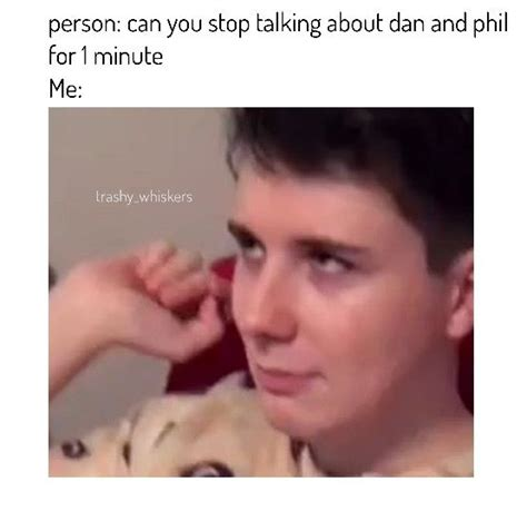 Dan And Phil Memes - 615 best dan and phil memes images on pinterest dan and
