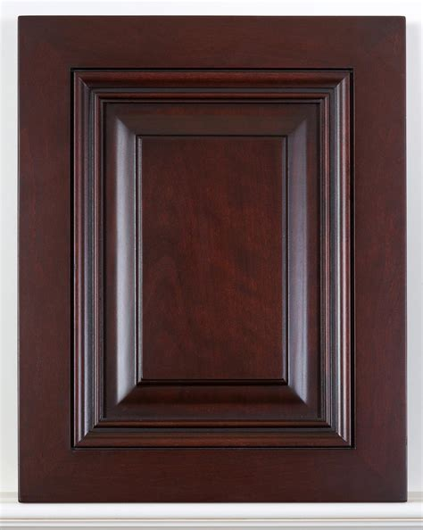custom made cabinet doors wood custom made cabinet doors wood cabinet doors