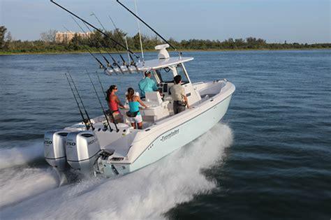boat dealers port alfred dealer focus blog honda marine south africa