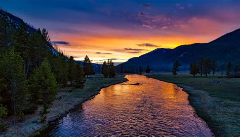 poems  rivers  streams interesting literature