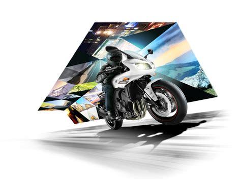 Yamaha Motorrad Liste by Gebrauchte Und Neue Yamaha Fz1 Fazer Motorr 228 Der Kaufen