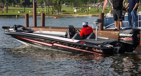 bass cat boat motor pantera classic bass cat boats