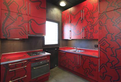 resina per piastrelle cucina perch 232 scegliere i rivestimenti cucina in resina topresine