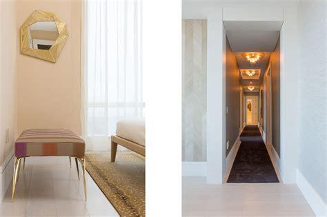 home design blogs boston boston interior design by carolyn thayer interiors