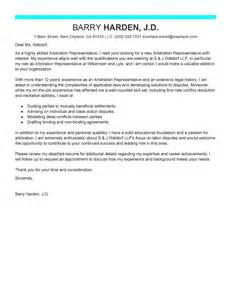List of skills for cover letters chef cover letter samples best