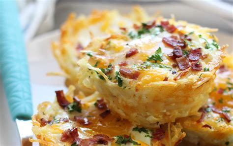 egg recipes 15 fabulous egg bake recipes for mother s day brunch
