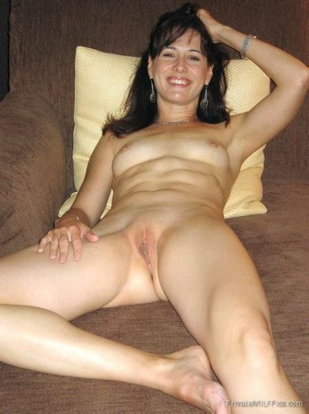 Wife Private Milf Pics