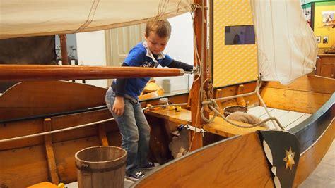 informatie scheepvaart fries scheepvaart museum sneek natuurlijk noorden