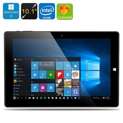 Tablet Windows Chuwi Hi10 Ultrabook 64gb Ram 4gb 10 1 Inch chuwi hi10 ultrabook tablet pc licensed windows 10 android 5 1 64bit cpu 4gb ram 64gb hdmi