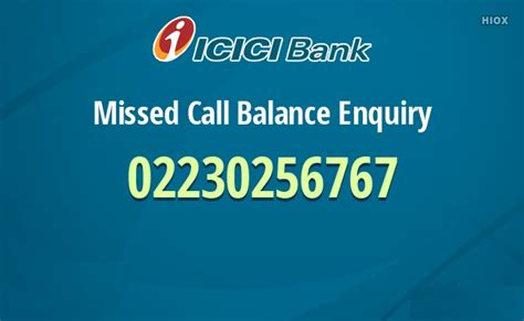 icici housing loan customer care number icici bank customer care number toll free phone number autos post