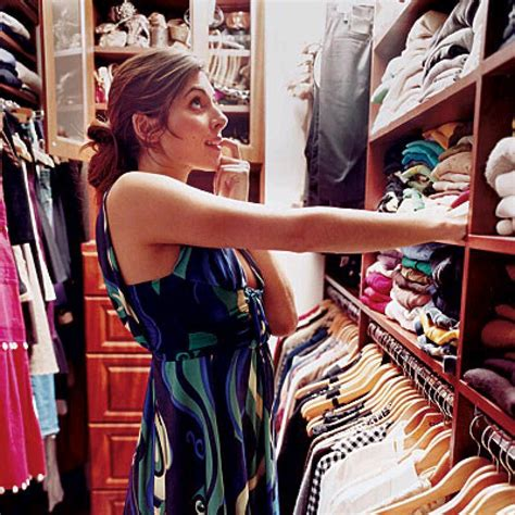Actors In Closet by 30 Who Extravagant Closets You Ll Fall