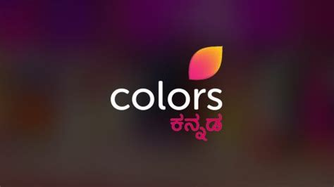 colors tv live indian tv channels live in singapore indian tv in