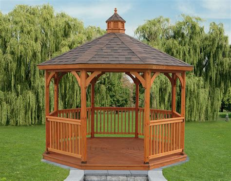 gazebo price gazebo price 28 images wooden gazebo prices gazebo